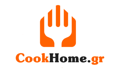 CookHome.gr